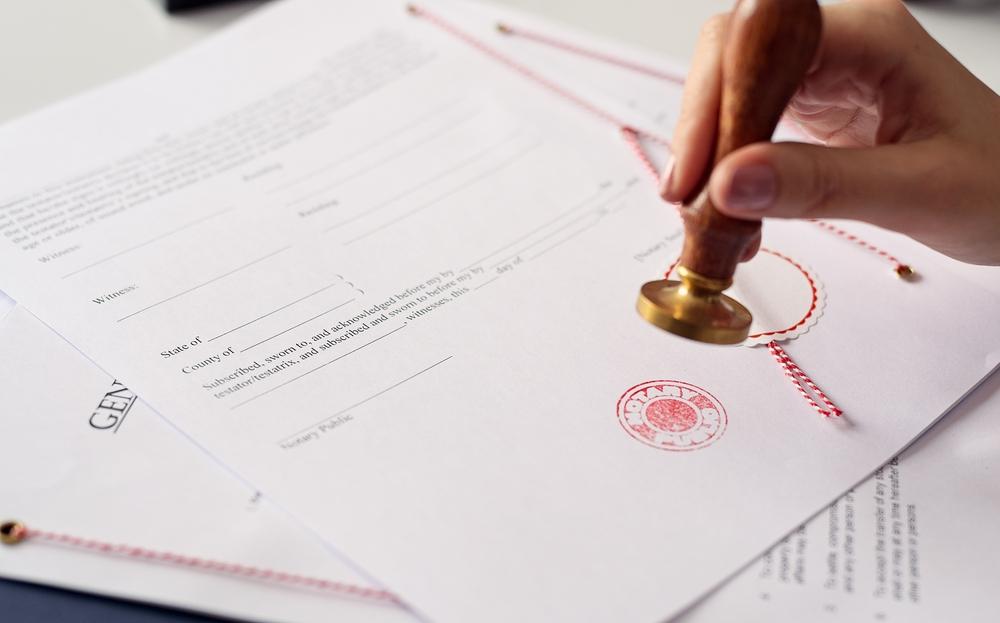 Certificações PBOP (Nível A) e ISO 9001